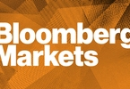 Access here alternative investment news about Blackstone Seeks $10b For Infrastructure