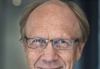 Access here alternative investment news about People Moves: Apg Appoints Former Norges Bank Chief To Board [updated] | News