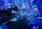 thewavevr-wraps-6m-series-a-to-fuel-its-immersive-social-vr-music-app-techcrunch