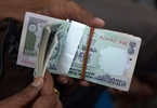 five-investment-schemes-with-low-risk-and-high-return-ibtimes-india