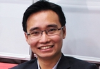 Access here alternative investment news about High Investor Fomo About P2p Lending In Se Asia: Funding Societies' Teo