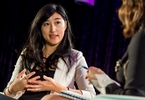 Access here alternative investment news about Sequoia's Jess Lee Leads Round In On-demand Staffing Platform Wonolo | Fortune