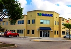 Access here alternative investment news about Imc Equity Group | Yoram Izhak | Doral Office Market