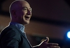 Access here alternative investment news about Here's Why These Seven Leaders Including Elon Musk And Jeff Bezos Are Among The World's Most Influential People