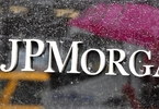 jpmorgan-used-palantir-tools-to-monitor-employee-activity-bloomberg-report