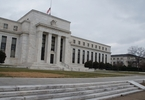 Access here alternative investment news about Cre Activity Is Up In Fed's Latest Beige Book