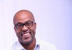 Access here alternative investment news about Msurvey Secures $3.5m To Scale Conversations Across Africa