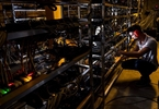Access here alternative investment news about Venture Capitalists Seek 'safe Harbor' For Virtual Currencies - The New York Times