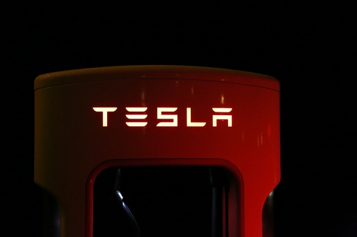 Access here alternative investment news about More Hilarious Facts About Tesla From A Hedge Fund Manager Who's Short The Stock