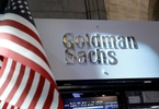 sizzle-goldman-sachs-gets-new-banking-groove
