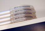 peers-and-private-equity-bidders-in-frame-for-bertelsmanns-call-centre-unit-sources-reuters