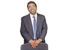 ambit-capital-ceo-saurabh-mukherjea-quits-to-start-his-own-venture-business-standard-news