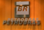 Access here alternative investment news about Petrobras Gets Three Bids For Gas Pipeline Network: Reuters