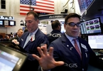 Access here alternative investment news about Wall Street Hit By Tech, Oil Weakness