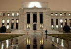Access here alternative investment news about A U.s. Recession Ahead? Fed Policymakers Say Not To Worry | Business