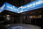 Access here alternative investment news about Sbi To Save Rs 30 Cr P.a. From Wind, Solar Power Investments - The Financial Express