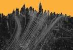 Access here alternative investment news about Timescale Is Leading The Next Wave Of Nyc Database Tech - Techcrunch