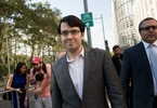Access here alternative investment news about Pharma Bro Investor Still Trying To Get His Money Back