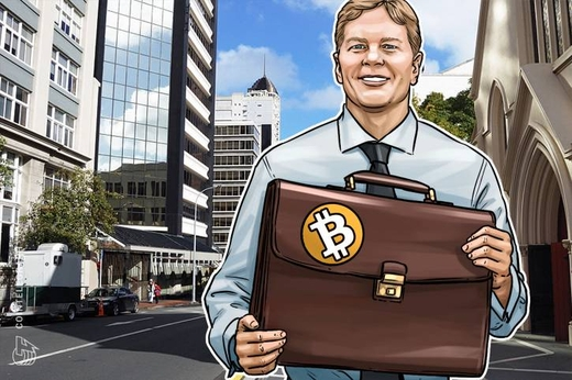Access here alternative investment news about Hedge Fund Pantera Ceo Says Btc 'highly Likely' To Go Past $20k High Within A Year