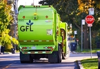 gfl-environmental-gets-new-private-equity-funding-reuters