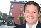 Access here alternative investment news about Bleecker Street Retail | Brookfield Property Partners