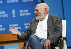 Access here alternative investment news about 9 Lessons From Sam Zell