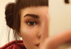the-makers-of-the-virtual-influencer-lil-miquela-snag-real-money-from-silicon-valley-techcrunch