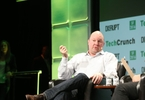 andreessen-horowitz-is-planning-to-launch-a-dedicated-crypto-fund-techcrunch-SGhtbgdAKPp9x2KqTkhQan