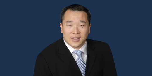 Access here alternative investment news about An Unconstrained Investment Process Allows 'Opportunity For Higher Alpha'   CIO Clark Cheng, Merrimac Corp.   Exclusive Q&A