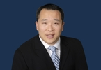 Access here alternative investment news about An Unconstrained Investment Process Allows 'Opportunity For Higher Alpha' | CIO Clark Cheng, Merrimac Corp. | Exclusive Q&A