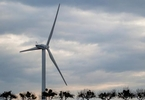 production-cost-of-renewable-energy-now-lower-than-fossil-fuels