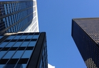 mubadala-acquires-stake-in-growing-hedge-fund-phoenician-capital-swfi-sovereign-wealth-fund-institute