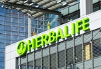 herbalife-ceo-really-hated-bill-ackman-new-book