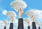 chinas-sinovation-ventures-closes-new-fund-at-500m-china-money-network