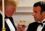 trump-and-frances-macron-seek-new-measures-on-iran-as-deadline-looms