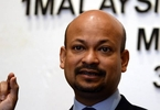 ahead-of-malaysia-polls-1mdb-ceo-on-nationwide-tour-to-tackle-tough-questions