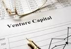 newcomer-investors-flood-nigeria-venture-capital-market-businessday-news-you-can-trust-businessday-news-you-can-trust