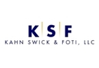 verifone-systems-investor-alert-by-the-former-attorney-general-of-louisiana-kahn-swick-foti-llc-investigates-adequacy-of-price-and-process-in-proposed-sale-of-verifone-systems-inc