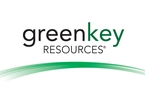 when-gold-rush-fever-subsides-investors-put-pressure-on-fees-green-key-blog-green-key-resources