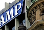 the-shareholders-association-says-amp-chairman-catherine-brenner-must-resign
