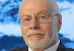 activist-hedge-fund-manager-elliott-acquires-waterstones