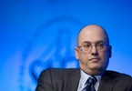 Access here alternative investment news about Steve Cohen's Hedge Fund Sued Over Use Of Another Fund's Name