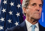 Access here alternative investment news about John Kerry Joining Tpg's Rise Fund