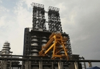 Access here alternative investment news about Oil, Natural Gas, Coal Price Will See 20% Rise In 2018, Says World Bank