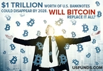 as-banknotes-disappear-will-bitcoin-take-its-place