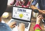 funding-galore-indian-startup-funding-of-the-week-23-28-april-2018
