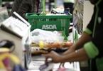 sainsbury-considers-buying-asda-from-walmart