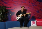 pandoras-roger-lynch-moonlights-as-a-guitarist-in-a-ceo-filled-rock-band