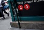elliott-eyes-push-into-wall-streets-hottest-debt-trade