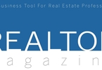 fewer-commercial-deals-will-need-appraisals-realtor-magazine